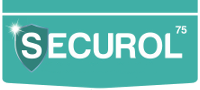 Securol – Secure all important
